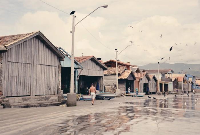 20-fishing-village-blush